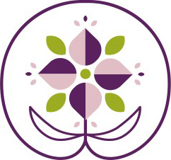 Priscilla Santalena Logo
